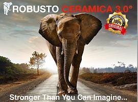 Robusto Ceramica 3.0
