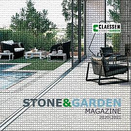 Clessen Stone & Garden