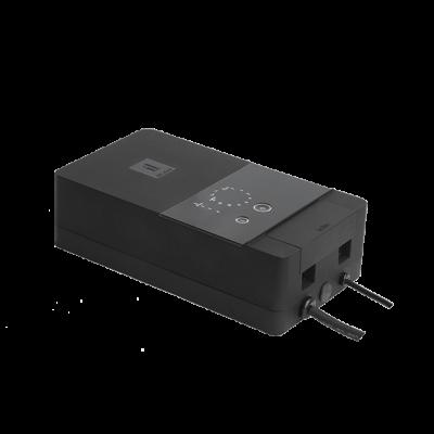 Nieuw assortiment | In-lite Transformator HUB-50